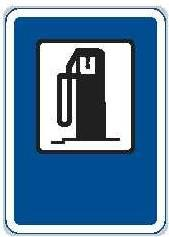 Welches Benzin in ssangyong actyon zurechtzumachen