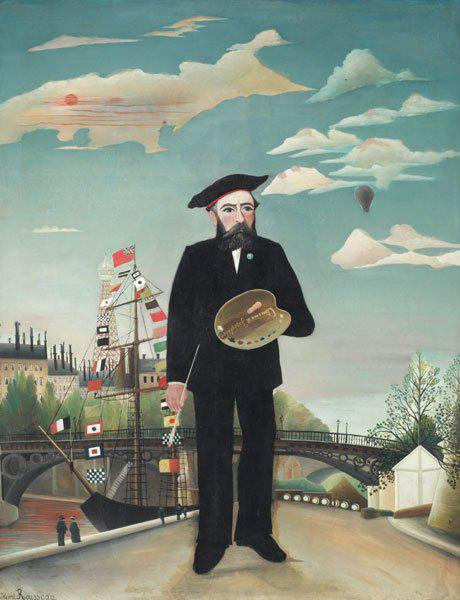 Nationalgalerie zeigt Sammlungen moderner und zeitgenössischer Kunst