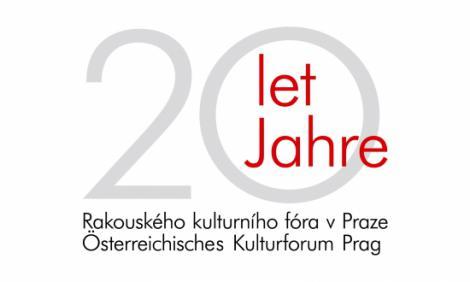 Österreichisches Kulturforum Prag