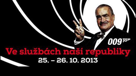 www.top09.cz