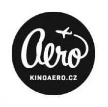 Kino Aero