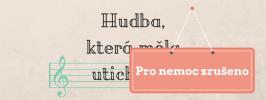 Prager Literaturhaus deutschsprachigter Autoren
